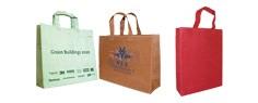 milieu-vriendelijke-tassen