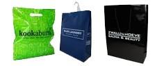plastic-tassen